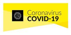 Covid Response Plan 24th August