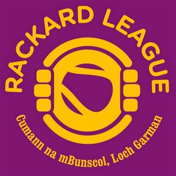 Rackard League